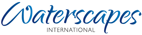 Waterscapes International logo